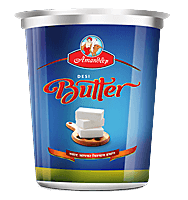 best dairy product