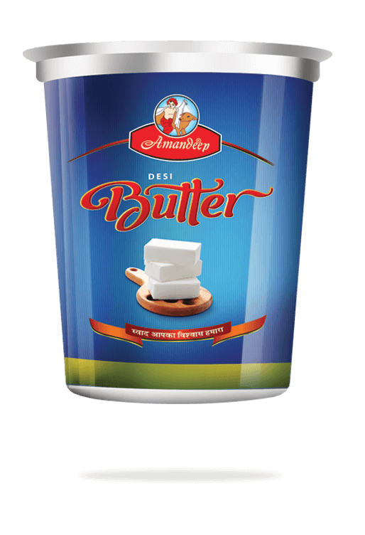 butter, national dairy, amandeep dairy